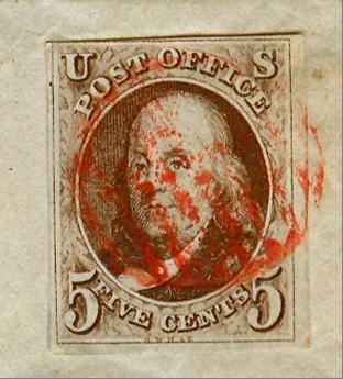 ID 2911, Image ID 1918