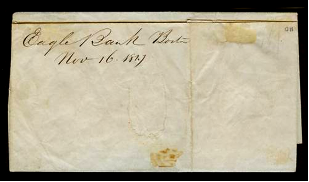 ID 2911, Image ID 1919