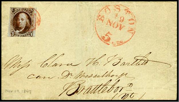 ID 2914, Image ID 1920