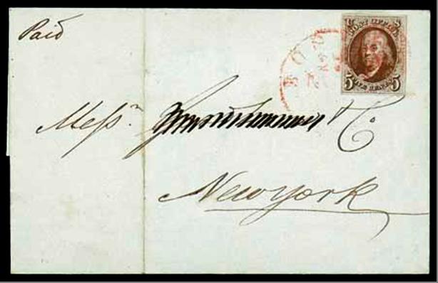 ID 2916, Image ID 1921