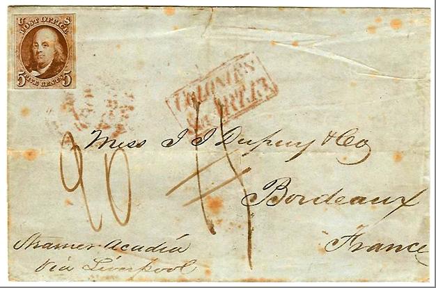 ID 2919, Image ID 1922
