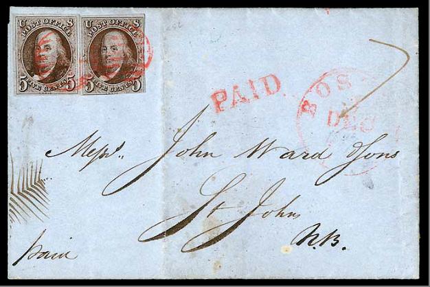 ID 2920, Image ID 1923
