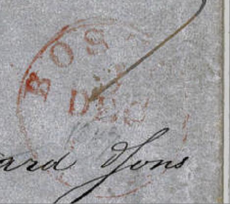 ID 2920, Image ID 1924