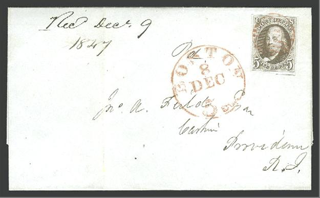 ID 2922, Image ID 1925