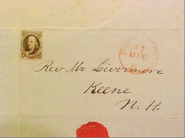ID 2925, Image ID 1927
