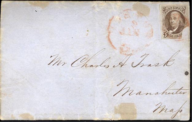 ID 2928, Image ID 1930