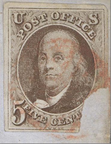 ID 2928, Image ID 1931