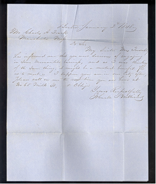 ID 2928, Image ID 1932