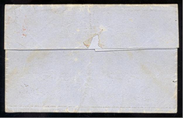 ID 2928, Image ID 1933