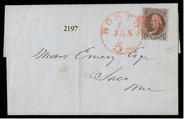 ID 2930, Image ID 1934