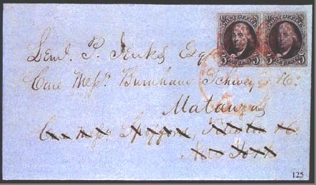 ID 2931, Image ID 1935