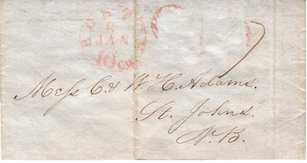 ID 2932, Image ID 1936