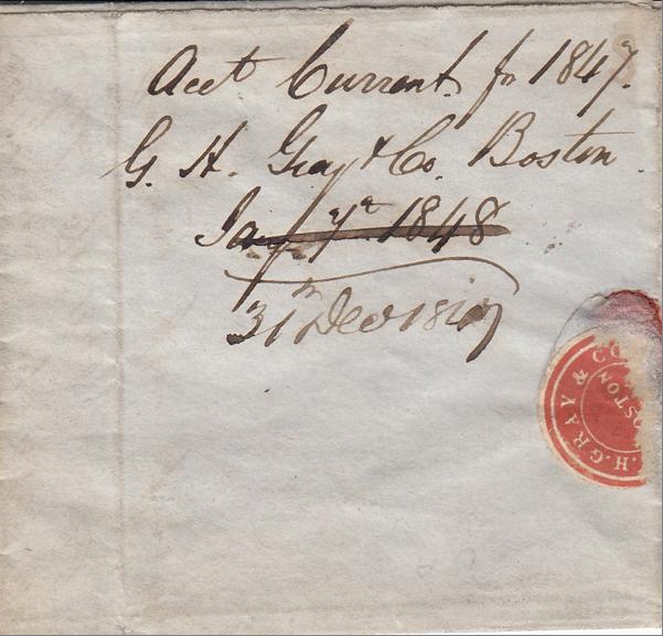 ID 2932, Image ID 1937