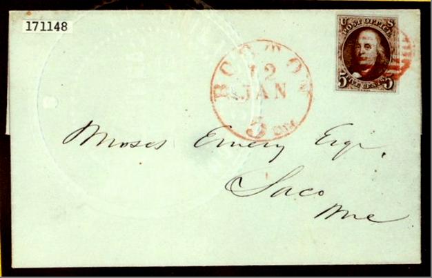 ID 2934, Image ID 1939