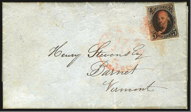 ID 2935, Image ID 1940