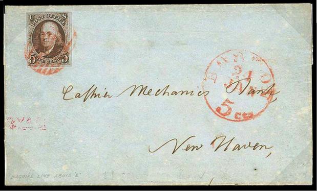 ID 2938, Image ID 1942