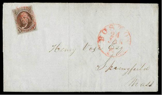 ID 2939, Image ID 1943