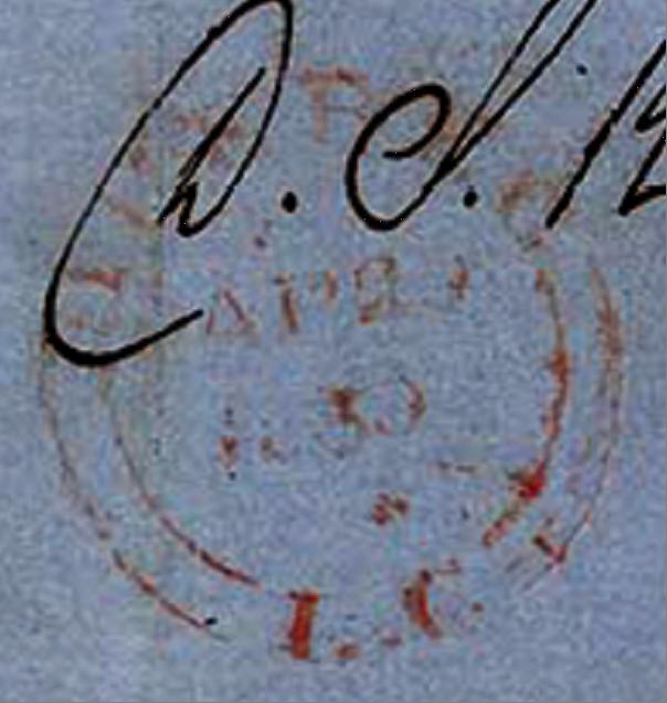 ID 294, Image ID 218