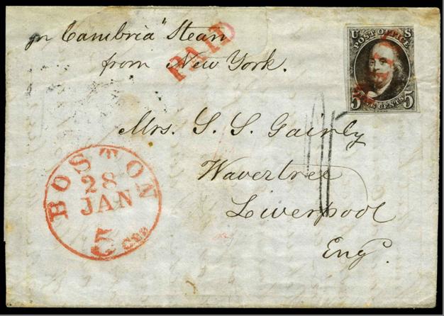 ID 2942, Image ID 1945