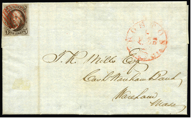 ID 2946, Image ID 1946
