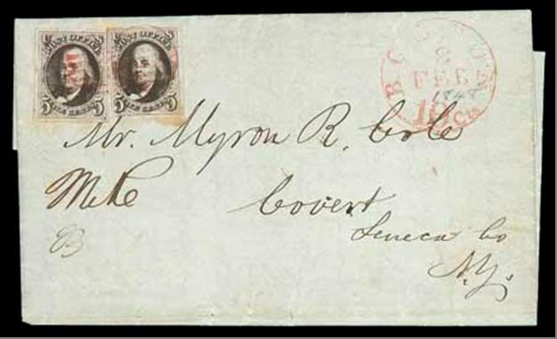 ID 2947, Image ID 1947