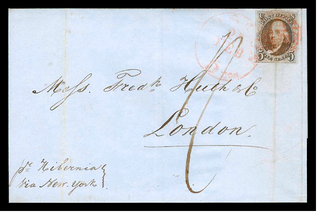 ID 2953, Image ID 1949