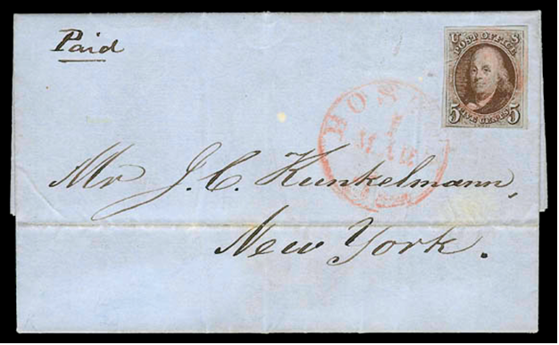 ID 2957, Image ID 1950