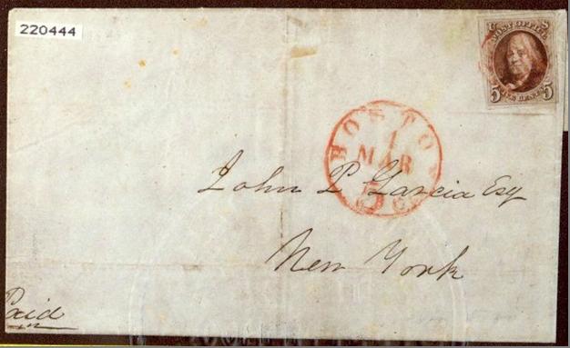 ID 2958, Image ID 1951