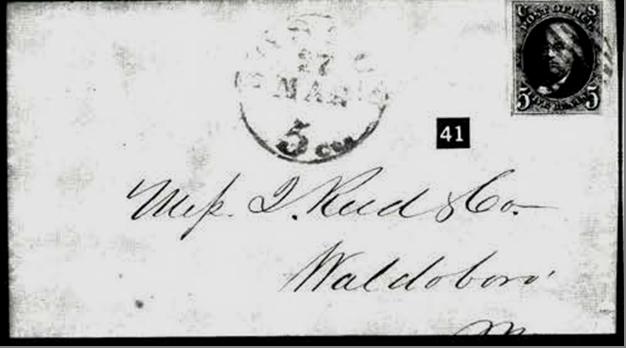 ID 2970, Image ID 1952