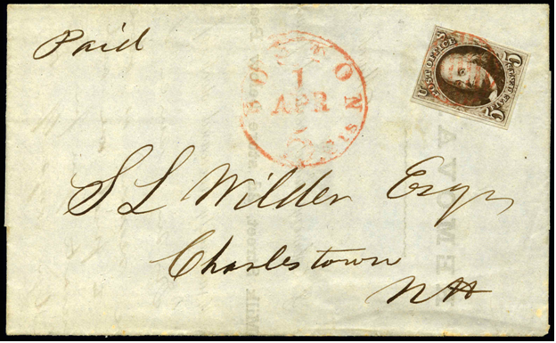 ID 2972, Image ID 1953