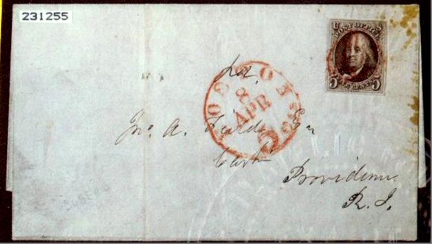 ID 2973, Image ID 1954