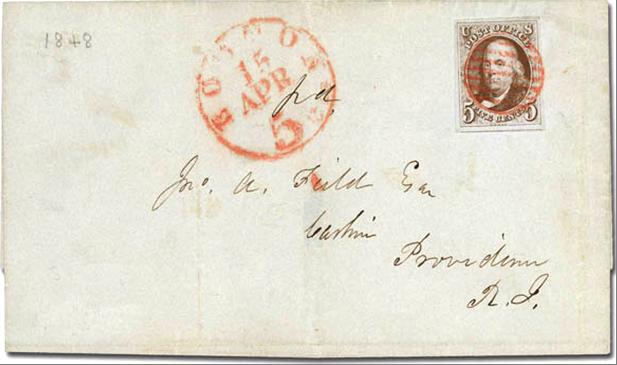 ID 2974, Image ID 1955