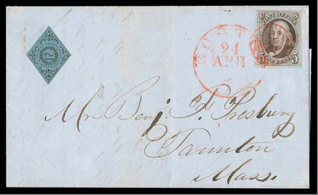 ID 2978, Image ID 1956