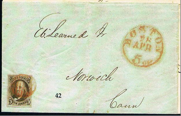 ID 2980, Image ID 1957