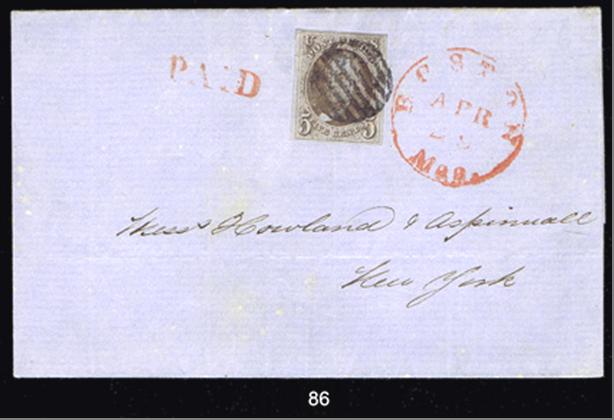 ID 2981, Image ID 1958