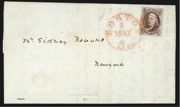 ID 2982, Image ID 1959