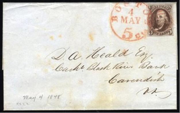 ID 2983, Image ID 1960