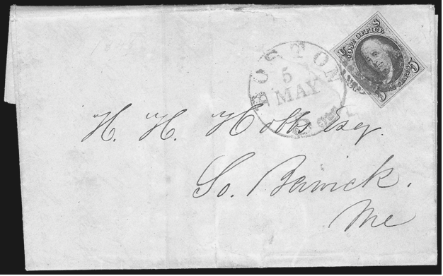 ID 2984, Image ID 1961