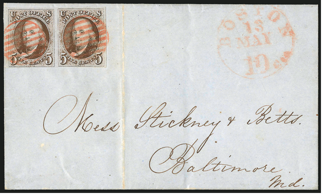 ID 2986, Image ID 1962