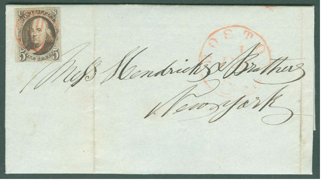 ID 2996, Image ID 1968