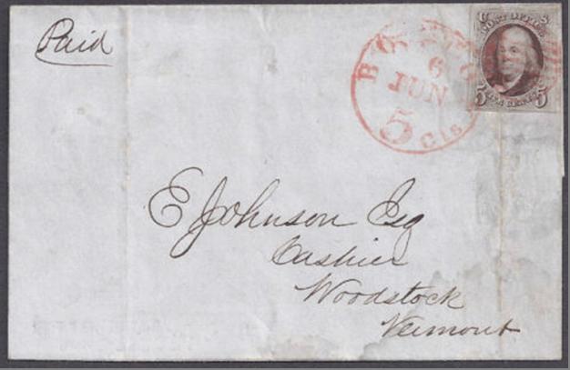 ID 2997, Image ID 1969