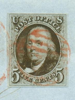 ID 2997, Image ID 1971