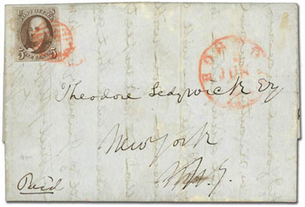 ID 2999, Image ID 1973