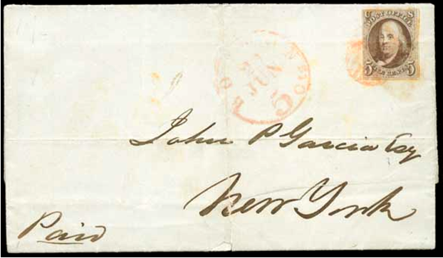 ID 3003, Image ID 1974