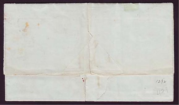 ID 3003, Image ID 1975