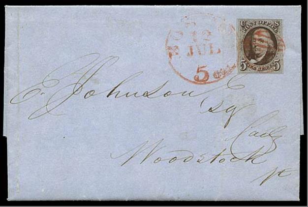 ID 3012, Image ID 1980