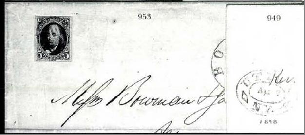 ID 3014, Image ID 1982