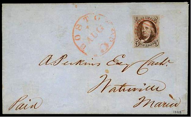 ID 3022, Image ID 1986