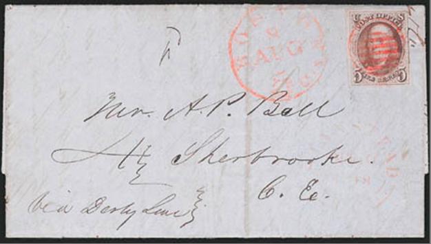 ID 3026, Image ID 1990