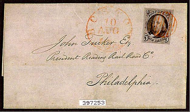 ID 3027, Image ID 1991